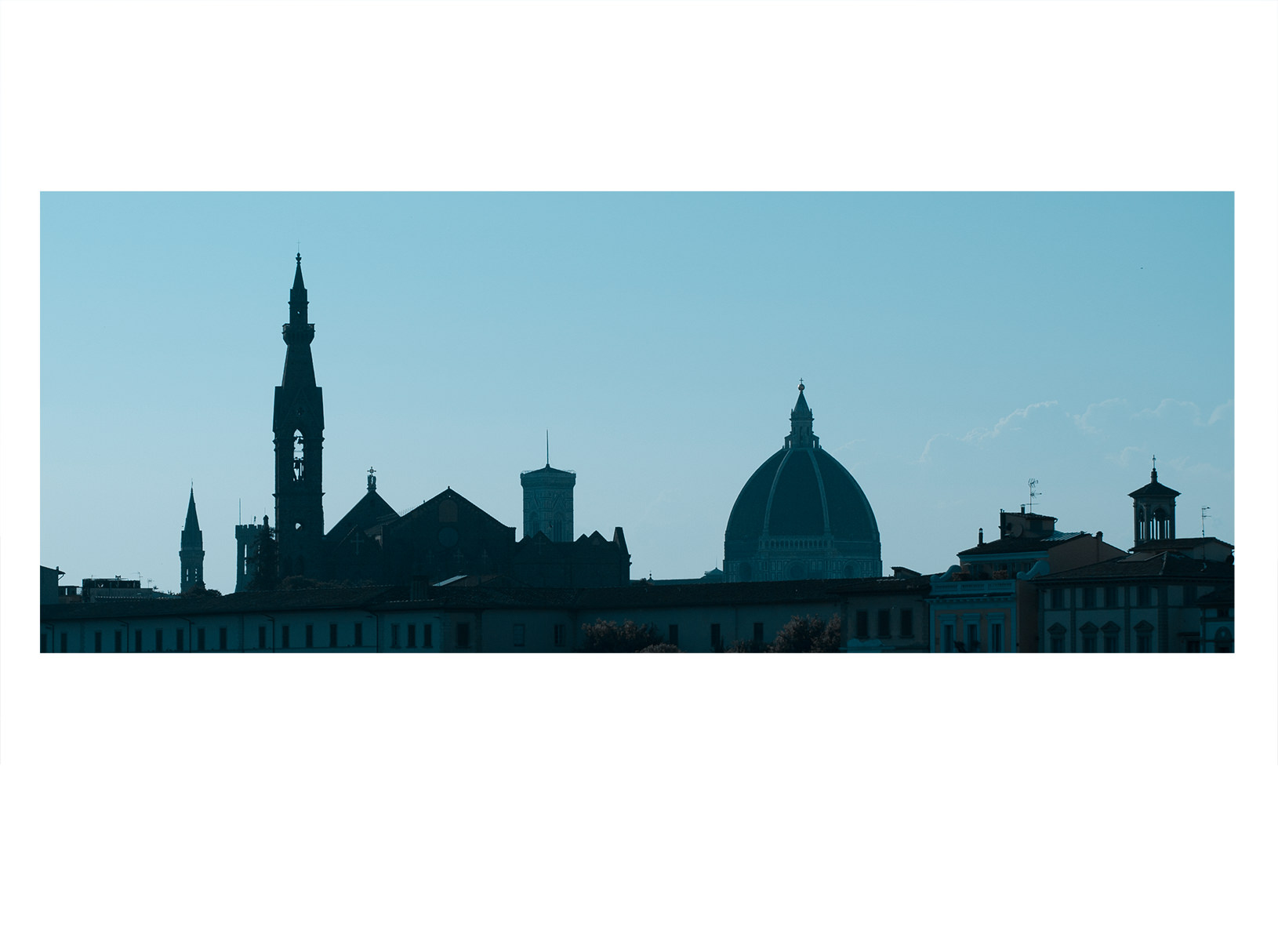 Florence2012-1053