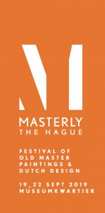 Masterly-TheHague_Logo_2019.jpg