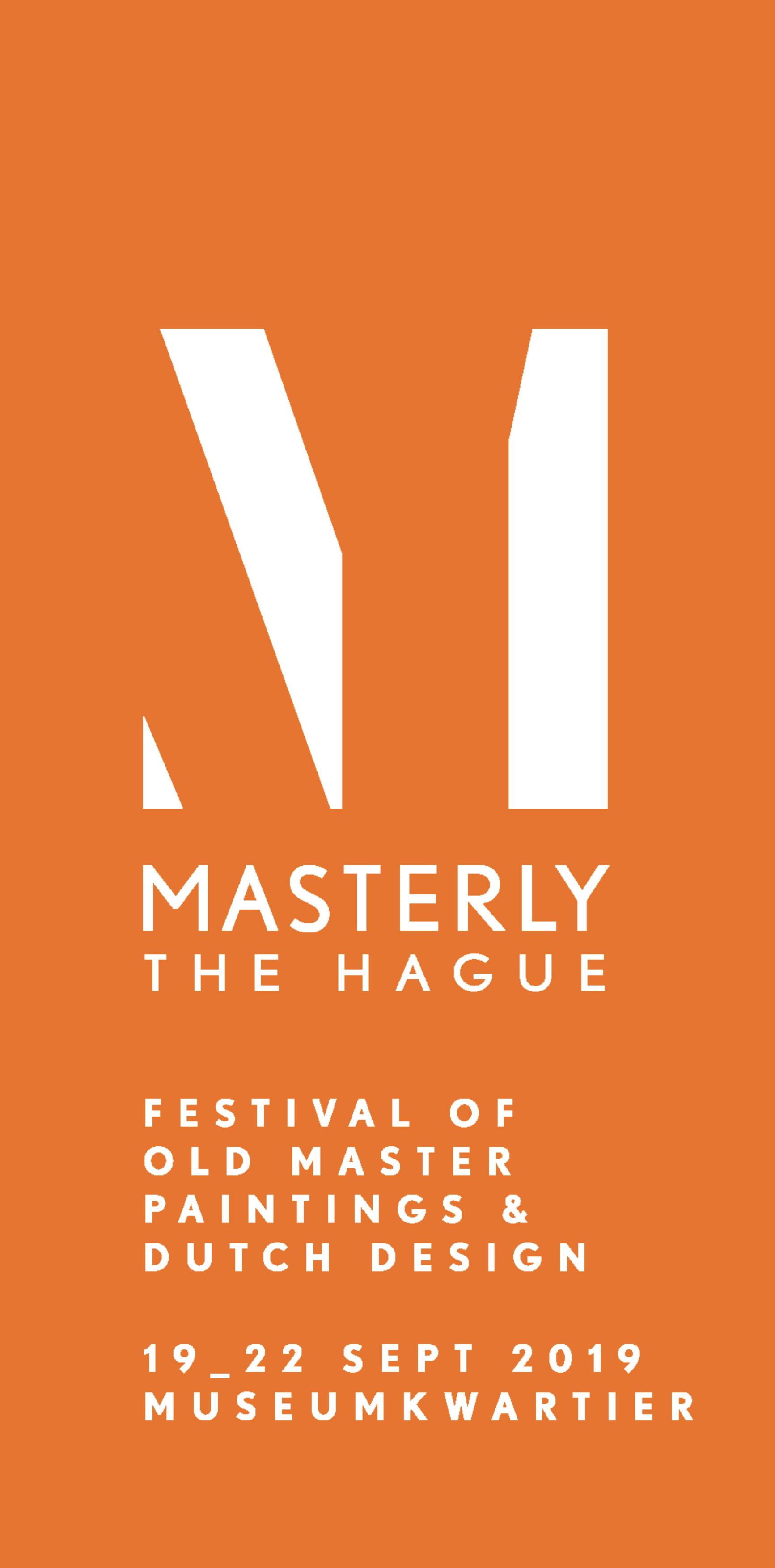 Masterly-TheHague_Logo_2019.jpg